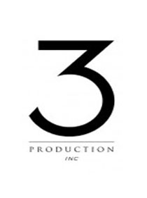 3 production