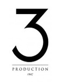 3productionlogo