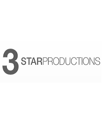 3starproductions_new