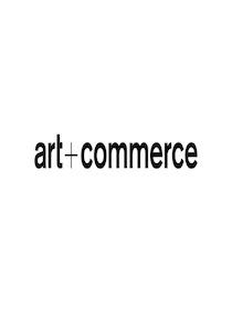 AC_1_logo