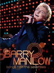 BarryManilowSongs.jpg