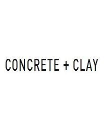 Concrete-Clay_new