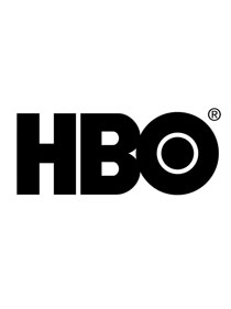 HBO_logo_black-700x321