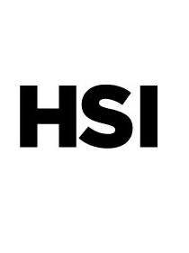 HSI_new