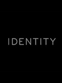 IdentityLogo