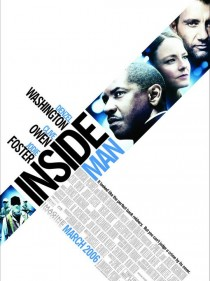 InsideMan