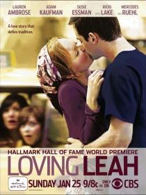 LovingLeah