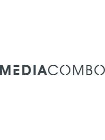 MediaCombo-dark