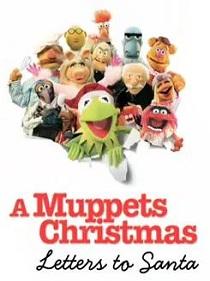 MuppetsChristmasOneSheetRevised