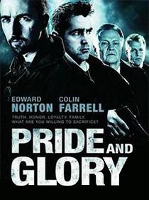 PrideAndGlory.jpg-1