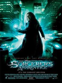 Sorcerers_apprentice_poster.jpg