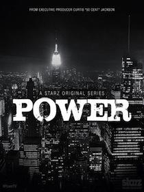 PowerOneSheet