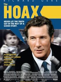 TheHoax