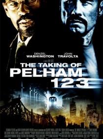 TheTakingofPelham123
