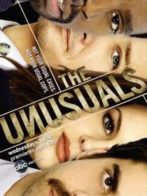 TheUnusuals