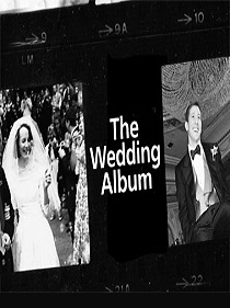 TheWeddingAlbumOneSheetRevised