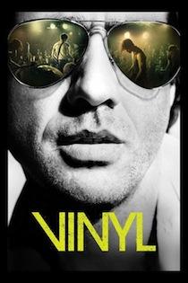 VinylS1