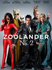 ZOOLANDER 2.jpg