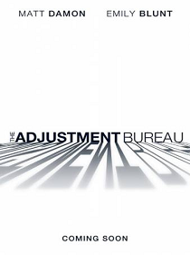 adjustmentbureau_new