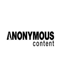 anonymous-content_new