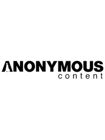 anonymous_content