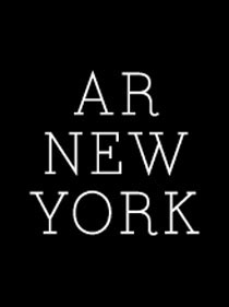 ar new york