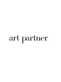 art-partner_new