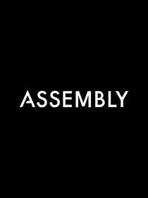 assembly_films