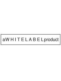 awhitelabelproduct_new