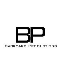 backyard-productions_new