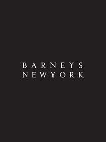 barneys_ny