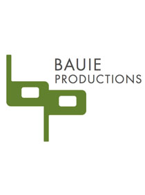 bauie productions