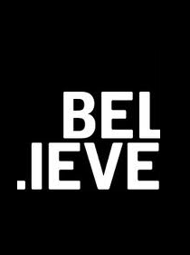 believemedia_new