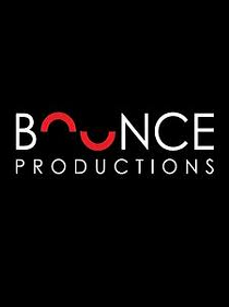 bounce-productions_new