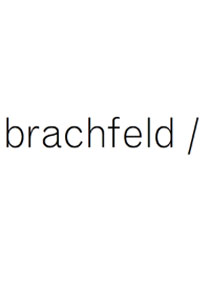 brachfeld