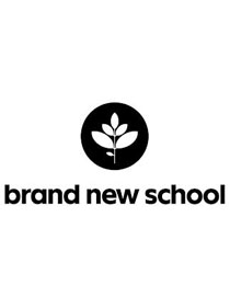 brand-new-school