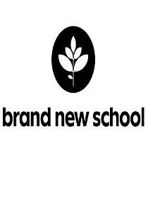 brand-new-school_new