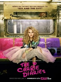 carrie diaries_new