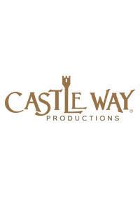 castle way