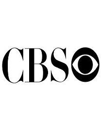 cbs_new