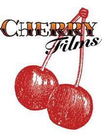 cherryfilms