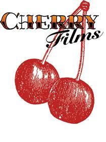 cherryfilms_new