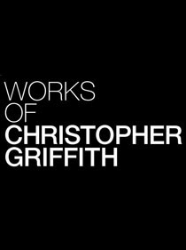 christopher griffith