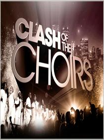 clashofchoirs_new