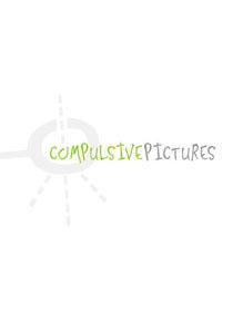 compulsivepictures