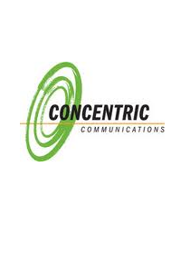 concentric-communications_new