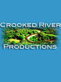 crooked-river-productions_new