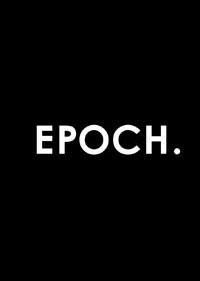epoch 210x281
