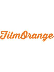 film orange