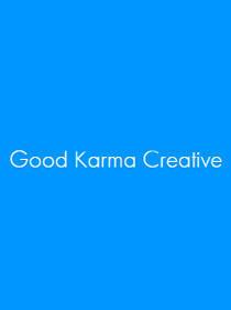 good karma creative